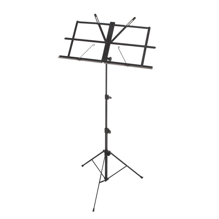 Xtreme MS105 Music Stand with Bag