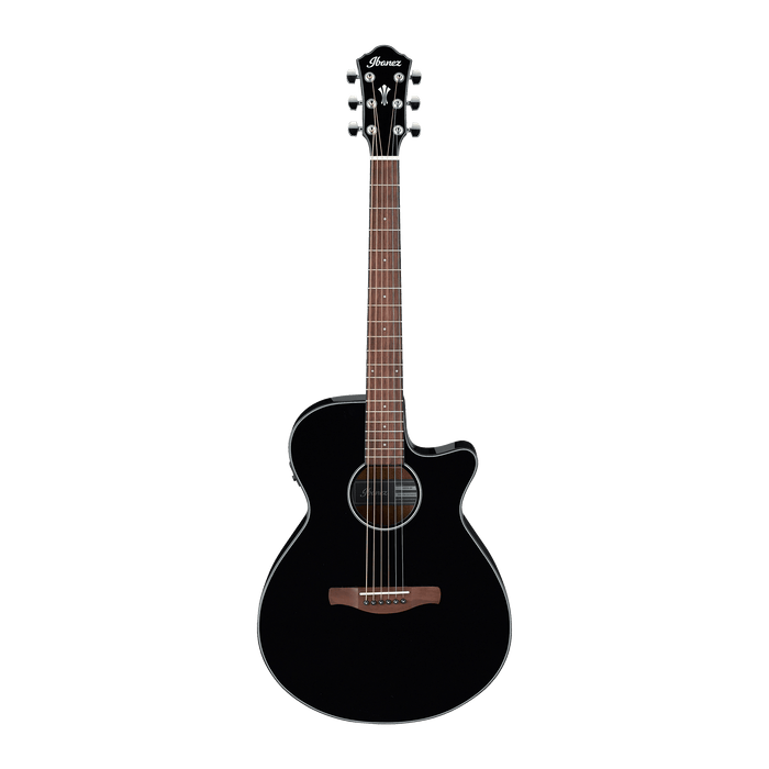 Ibanez AEG50 BK Acoustic/Electric Guitar