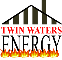 Twin Waters Energy