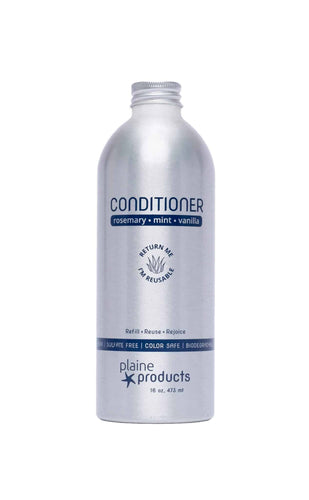 PLAINE PRODUCTS | Conditioner
