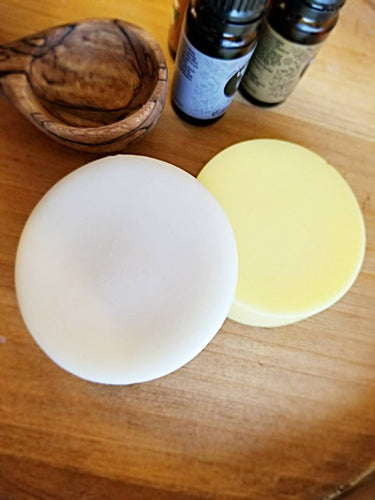 LOCUST GROVE FARM | Conditioner Bar