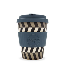 Load image into Gallery viewer, ECOFFEE CUP | 12oz