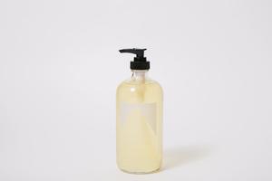 FILLAREE | Clean Plate Club Dish Soap - BULK