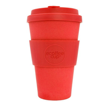 Load image into Gallery viewer, ECOFFEE CUP | 16oz