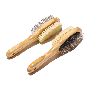 ZEFIRO | Dog Brush