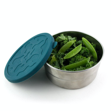 Load image into Gallery viewer, ECO LUNCHBOX | Seal Cup Containers