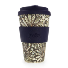 Load image into Gallery viewer, ECOFFEE CUP | 14oz