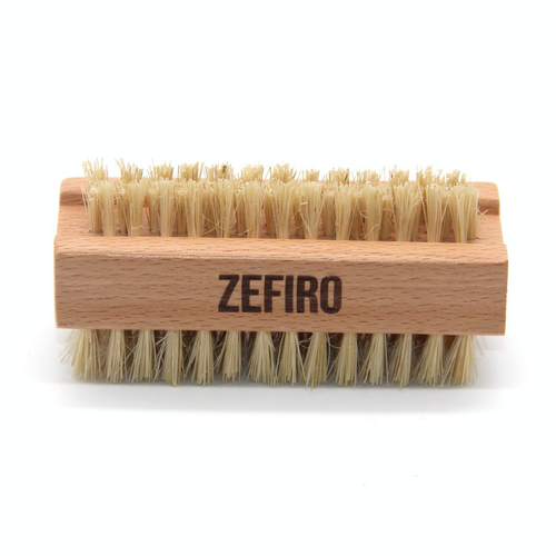 ZEFIRO | Nail Brush