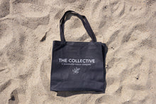 Load image into Gallery viewer, Tote bag | THE COLLECTIVE