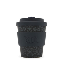 Load image into Gallery viewer, ECOFFEE CUP | 8oz