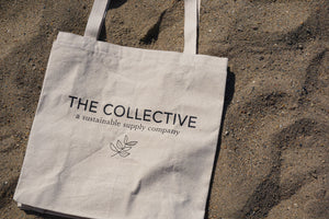 Tote bag | THE COLLECTIVE