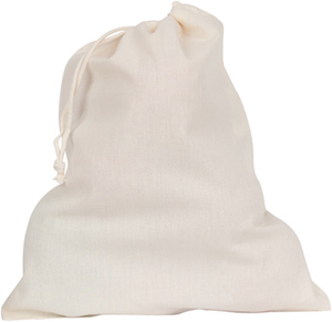 ECOBAGS | Organic Cotton Produce Bag