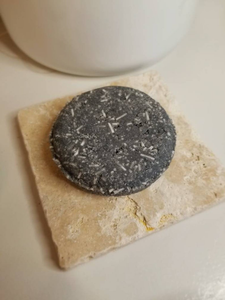 LOCUST GROVE FARMS | Shampoo Bar