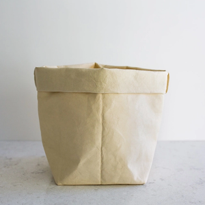 PERENNITY | Paper Bag, Small