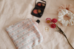 Trousse « Honorine »