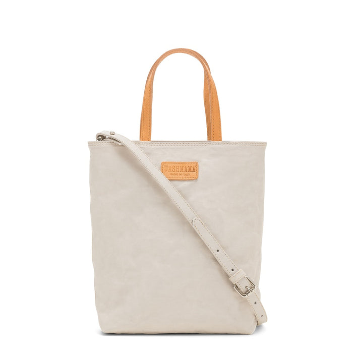 Nina Bag in Cream