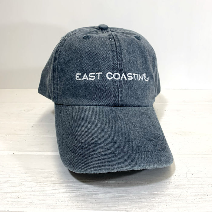 East Coasting Backyard Cap