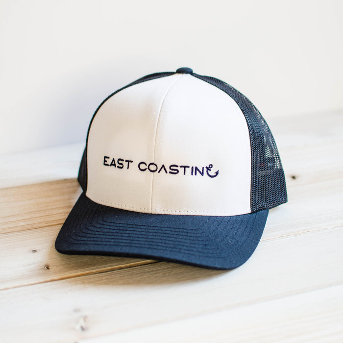 East Coasting Hat