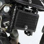 R&G Oil cooler guard sample image 2