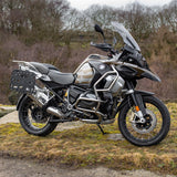 OS-PLATFORM - BMW GS ADV FIT