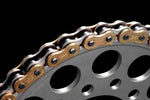 EK Chain - MRD6/MRD7 - non-sealed chain that features EK's CRH treated pins