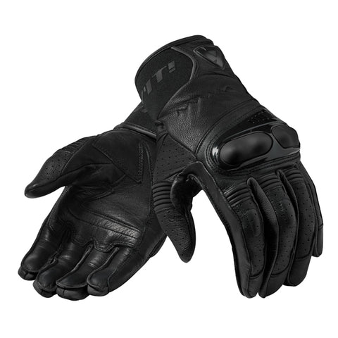 FGS137_1010 Hyperion Gloves