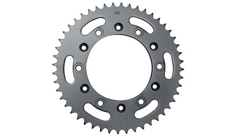 Tech 7 Rear Sprocket -  Sample image