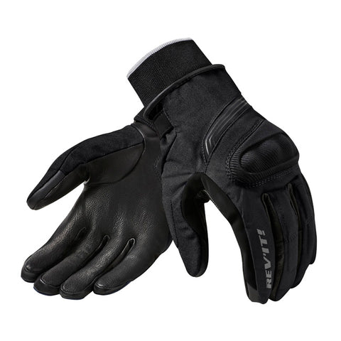 FGW087_0010 Hydra 2 Ladies glove