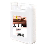 SELF OIL Semi Synthetic  4L
