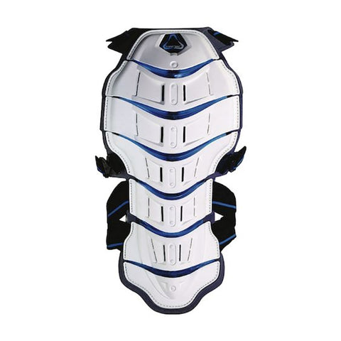 Revit Tyronic Back Protector TPB001