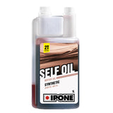 SELF OIL Semi Synthetic 1L