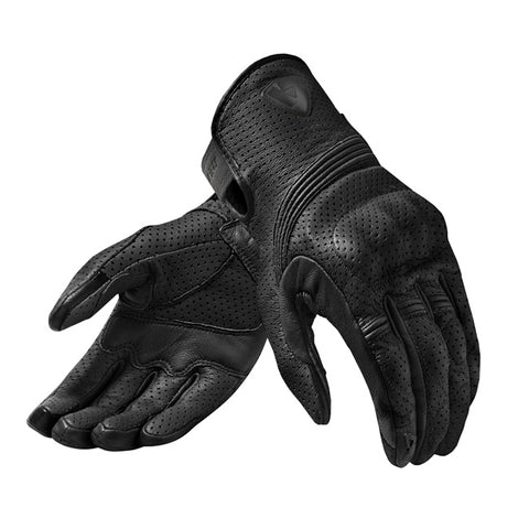 FGS160_0010 Fly 3 Ladies Glove