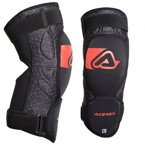 23454.323  SOFT KNEE GUARD