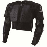 O'Neal Underdog II youth body armour (front)