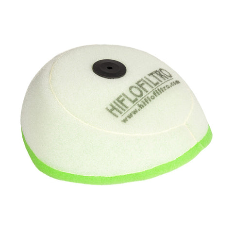 HIFLO HFF6112 Foam Filter