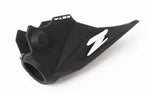 The Zeta FP Clutch Perch is supplied with a dust cover
