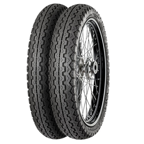 ContiCity tyre