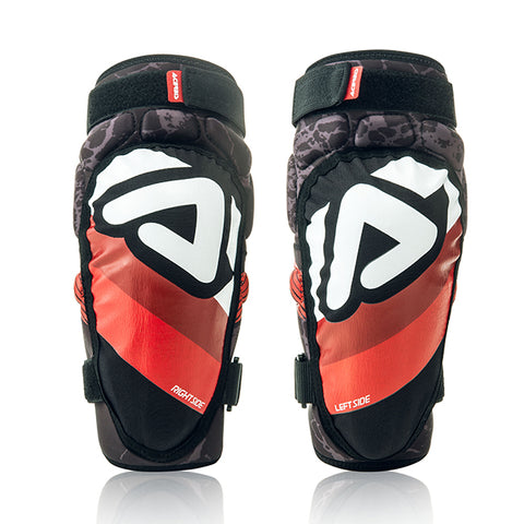 22779.323 Acerbis Jnr Knee Guard
