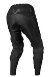 Rival Trooper Pant Black (Back)