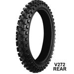 V272 MX Junior Tyre