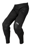 Rival Trooper Pant Black