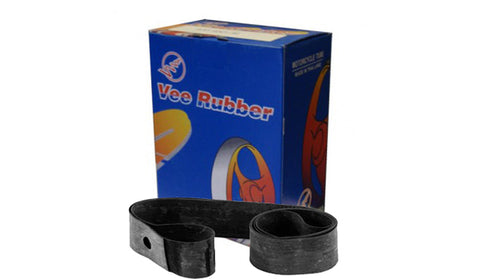Rim Tape solid per Box 5pcs