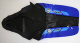 OI-STP-YA103 Technoplus seat for 96-01 YZ125 and 250