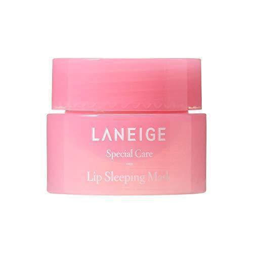 [Mini] Lip Sleeping Mask - Special Care