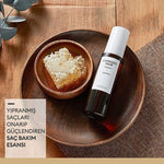 Damaged Hair Therapy Essence-Simple-Missha-Chicsta