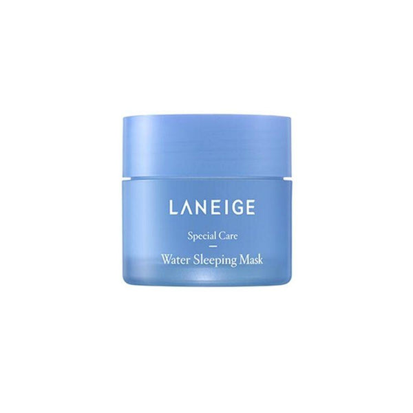 [Mini] Water Sleeping Mask Special Care-Simple-Laneige-Chicsta
