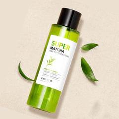 Super Matcha Pore Tightening Toner