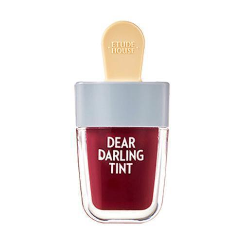 Dear Darling Water Gel Tint Ice Cream #RD306