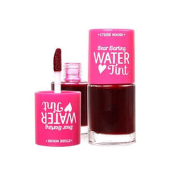 Dear Darling Water Tint Strawberry ade