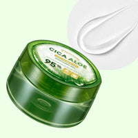 products/premium-cica-aloe-soothing-gel-missha-2.jpg